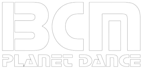 The BCM Radio Show